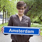 Kassandra, foto: Photo Republic