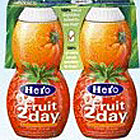 Hero Fruit2day